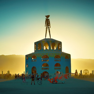 sunset-burning-man-landscape-photo