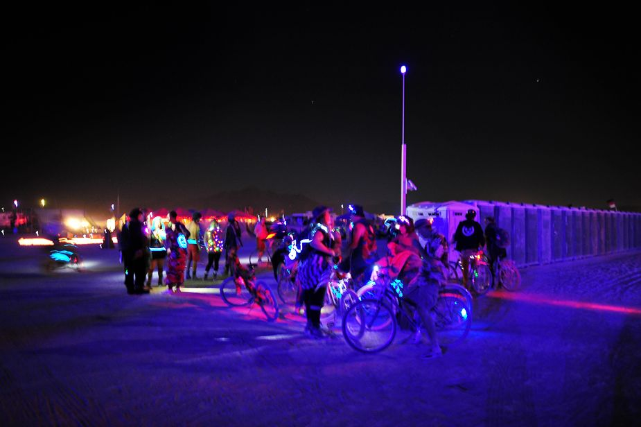 wpid-burning-man-2012-photos-26-2012-12-4-01-30.jpg