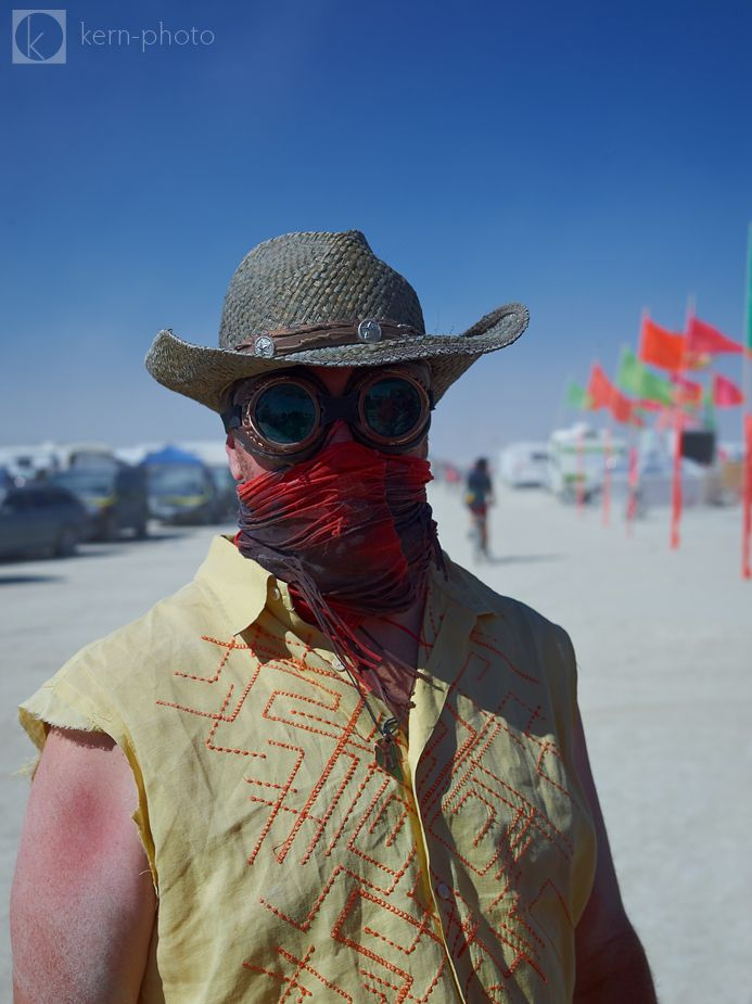 wpid-burning-man-2012-pictures-6-2012-12-4-01-30.jpg