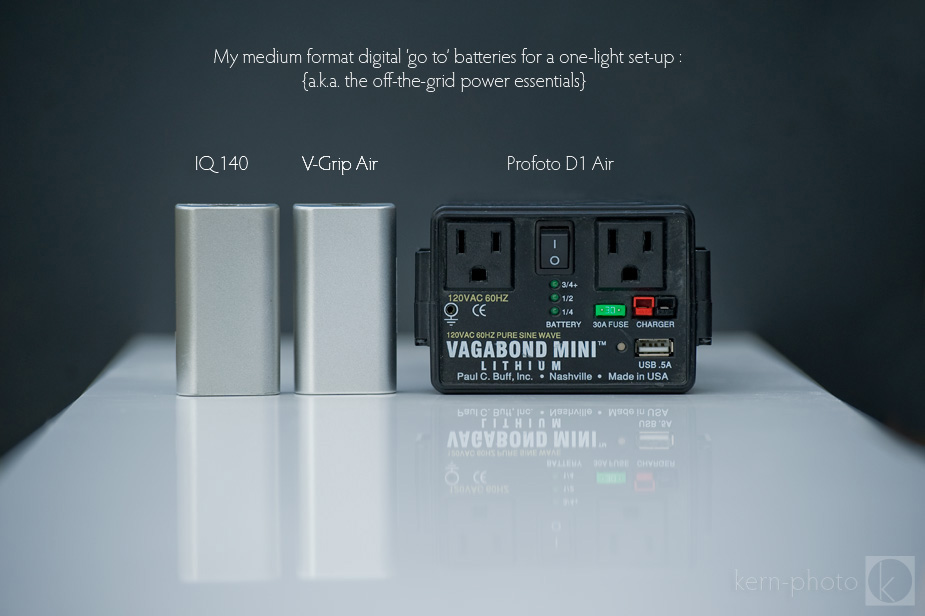 wpid-iq-140-medium-format-digital-batteries-one-light-2012-11-28-16-20-2012-12-27-10-42.jpg