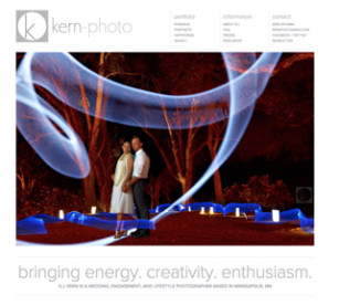 wpid-kern-photo-new-blog-schema-2012-12-19-14-53.jpg