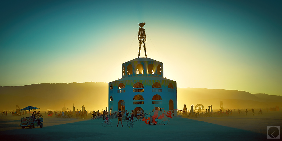 wpid-sunset-burning-man-landscape-photo-2012-12-27-10-42.jpg