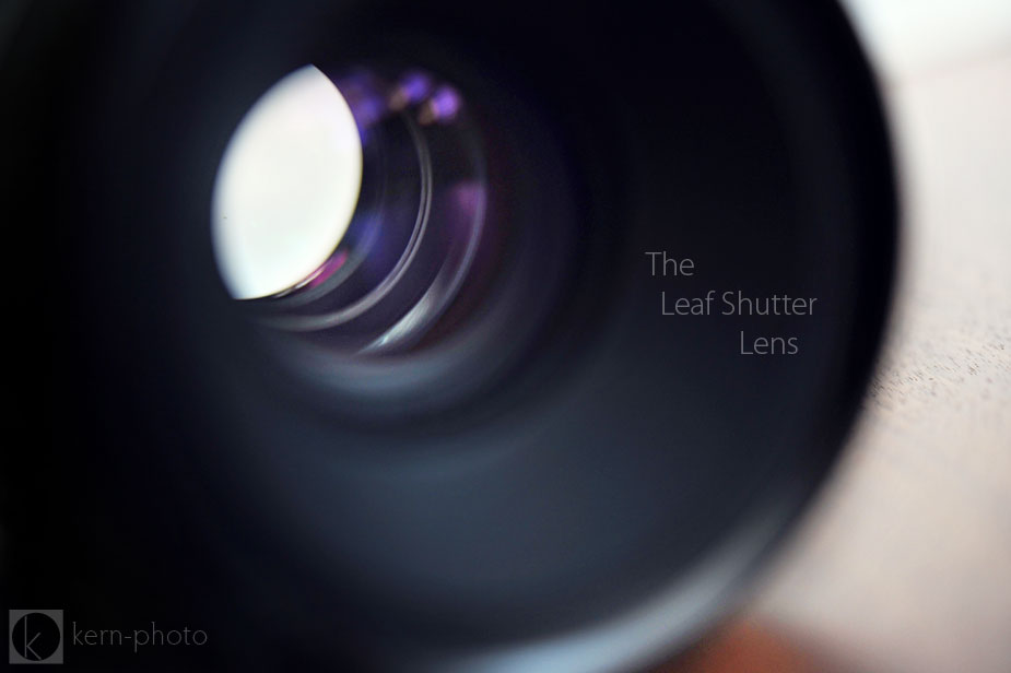 wpid-leaf-shutter-lens-images-01-2013-01-9-00-55.jpg