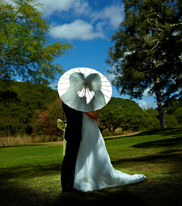 wpid-medium-format-wedding-photographs-004-2013-01-15-12-02.jpg