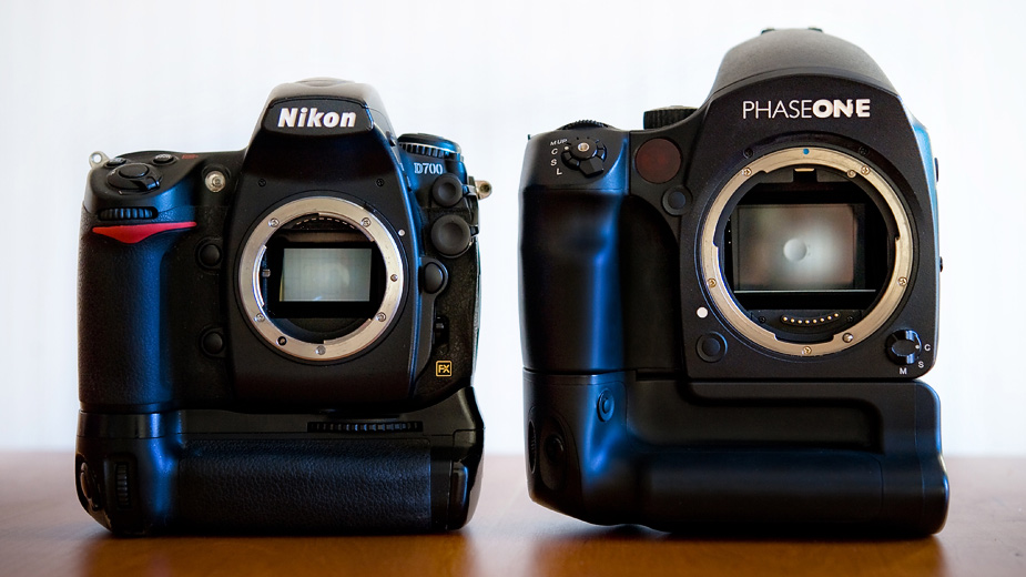 wpid-phaseone-vs-nikon-full-frame-2013-01-15-12-02.jpg