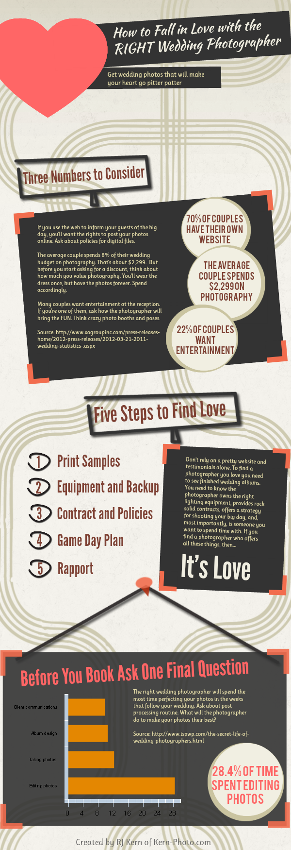 wpid-how-to-fall-in-love-right-wedding-photographer-2013-02-28-20-15.png