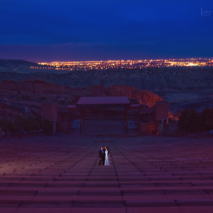 wpid-red_rocks_wedding_cat_tim_04-2013-04-18-17-30.jpg