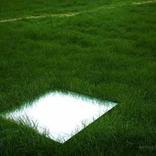 wpid-grass-is-always-greener-2013-05-24-14-15.jpg