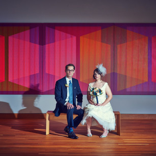 wpid-Weisman_Art_Museum_Wedding_Monica_Mark_017-2013-10-17-18-13.JPG