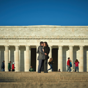 wpid-lincoln_memorial_engagement_photos_anna_alex_006-2013-10-29-22-56.JPG