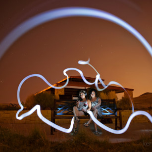 wpid-rainbow-lightpainting-ena-melly-2013-10-22-00-06.jpg