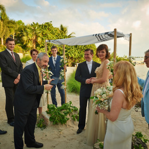 wpid-anna_alex_florida_keys_wedding_photography_016-2014-01-11-00-30.JPG