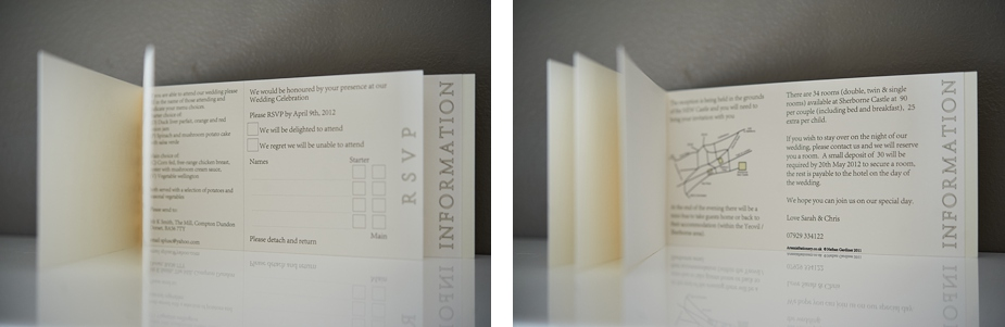 wpid-artemis_stationery_wedding_ideas_03-2014-02-6-07-05.jpg