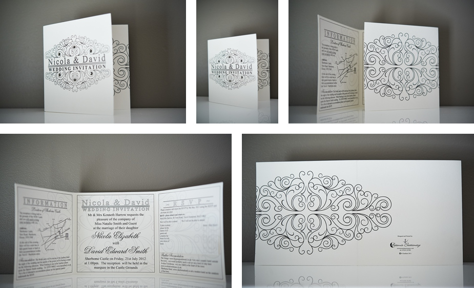 wpid-artemis_stationery_wedding_ideas_04-2014-02-6-07-05.jpg