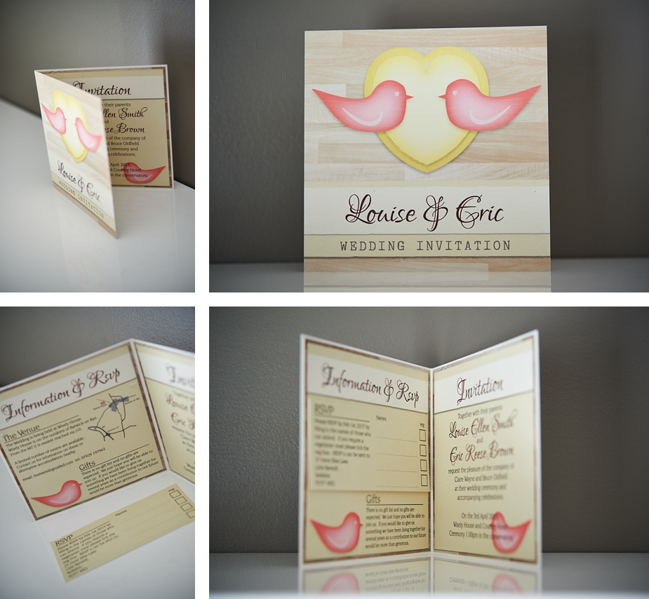 wpid-artemis_stationery_wedding_ideas_05-2014-02-6-07-05.jpg