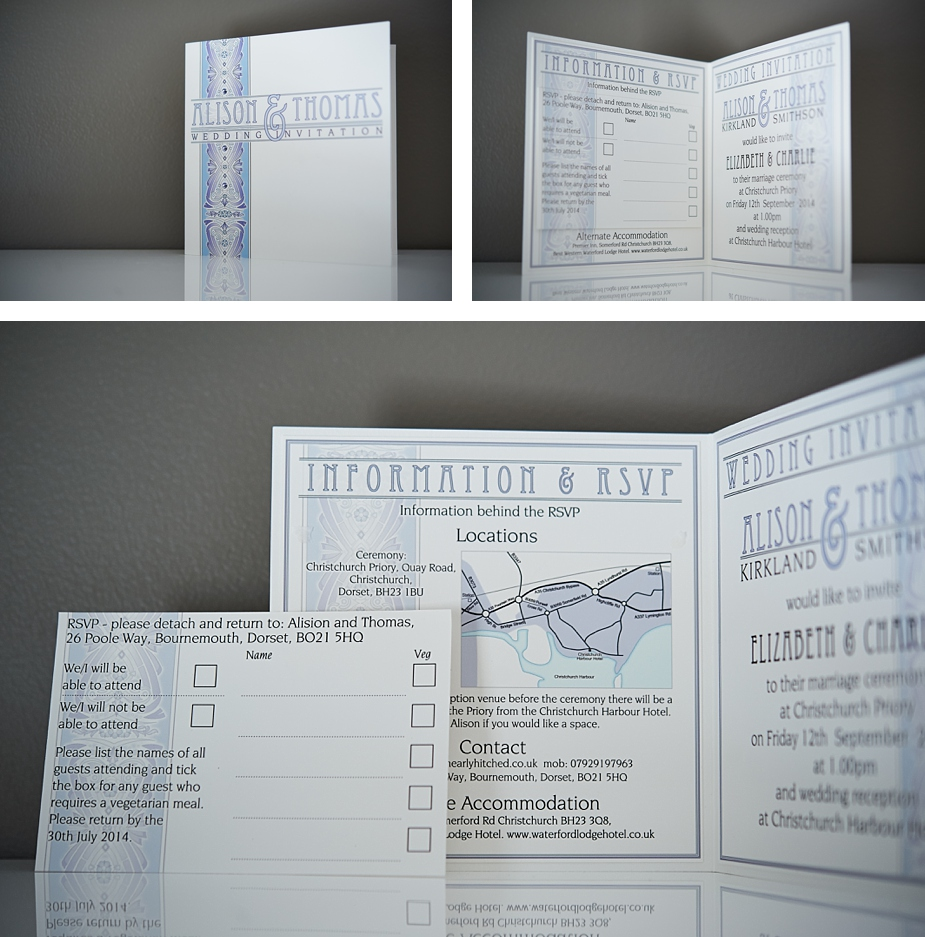 wpid-artemis_stationery_wedding_ideas_06-2014-02-6-07-05.jpg