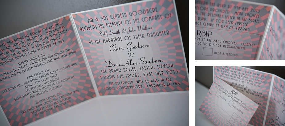 wpid-artemis_stationery_wedding_ideas_07-2014-02-6-07-05.jpg