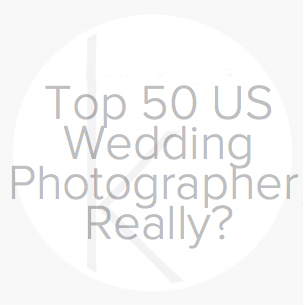 top-50-us-wedding-photographer