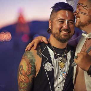 wpid-matty_patrick_caravansary_burning_man_2014_wedding_001-2014-11-24-20-43.jpg