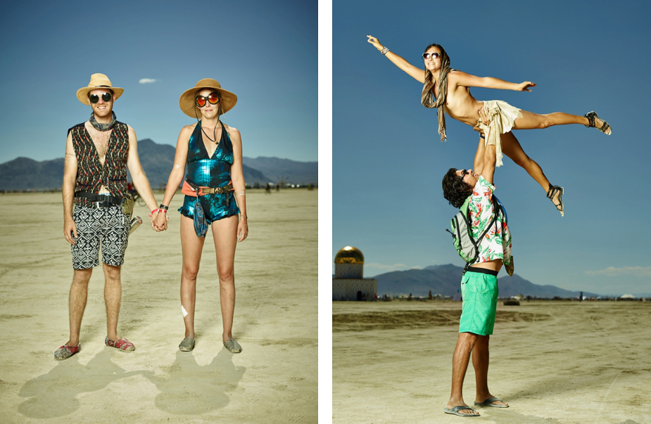 wpid-burning_man_couples_in_love_2014_photos_004-2014-12-16-12-00.jpg