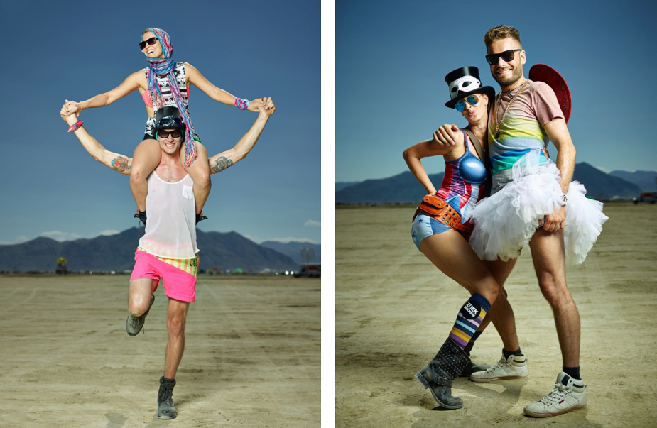 wpid-burning_man_couples_in_love_2014_photos_008-2014-12-16-12-00.jpg