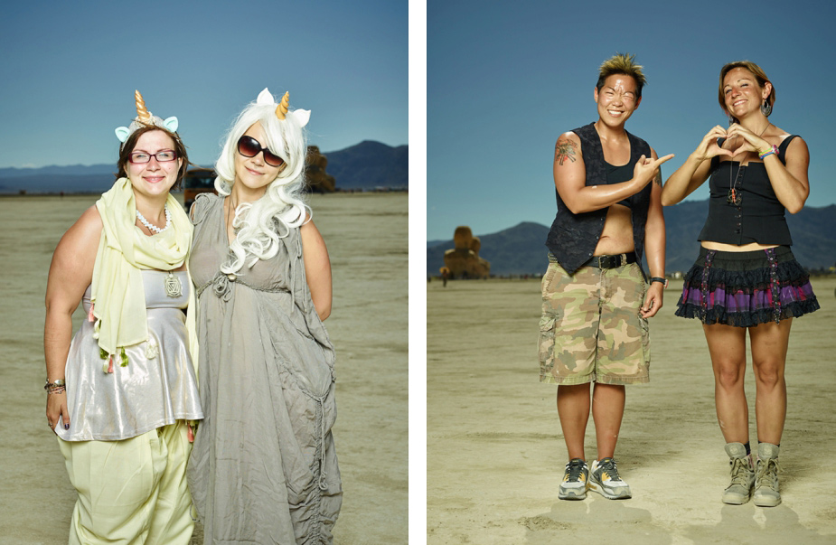 wpid-burning_man_couples_in_love_2014_photos_010-2014-12-16-12-00.jpg