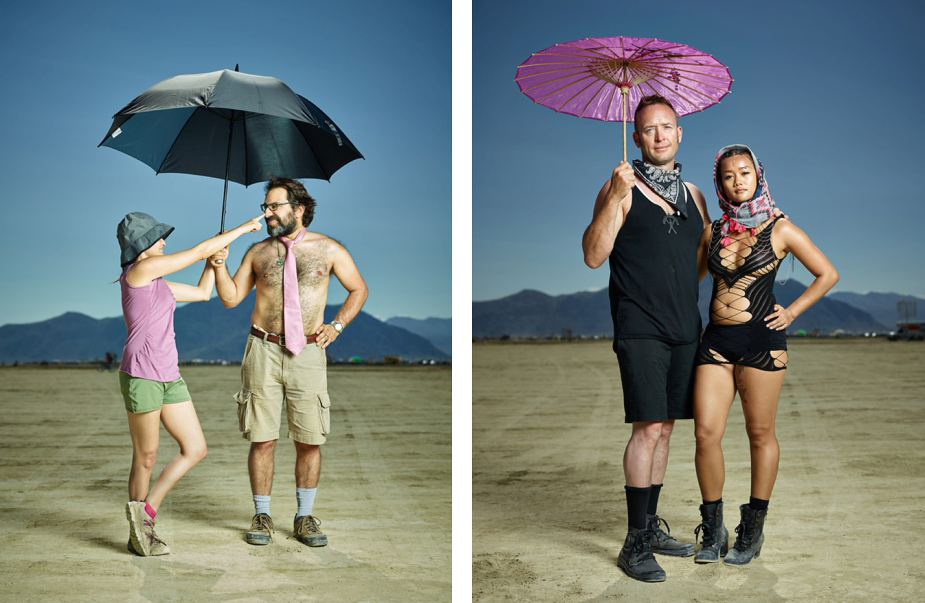wpid-burning_man_couples_in_love_2014_photos_016-2014-12-16-12-00.jpg