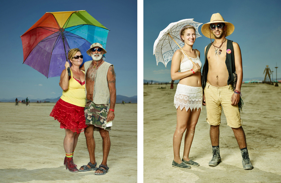 wpid-burning_man_couples_in_love_2014_photos_017-2014-12-16-12-00.jpg