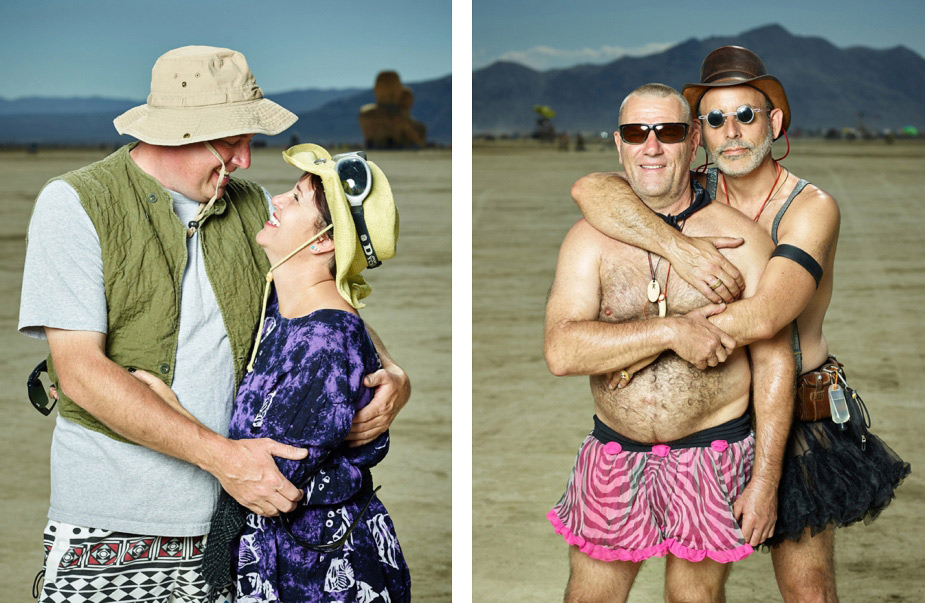 wpid-burning_man_couples_in_love_2014_photos_024-2014-12-16-12-00.jpg