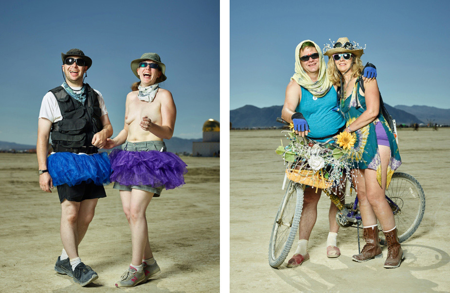wpid-burning_man_couples_in_love_2014_photos_026-2014-12-16-12-00.jpg
