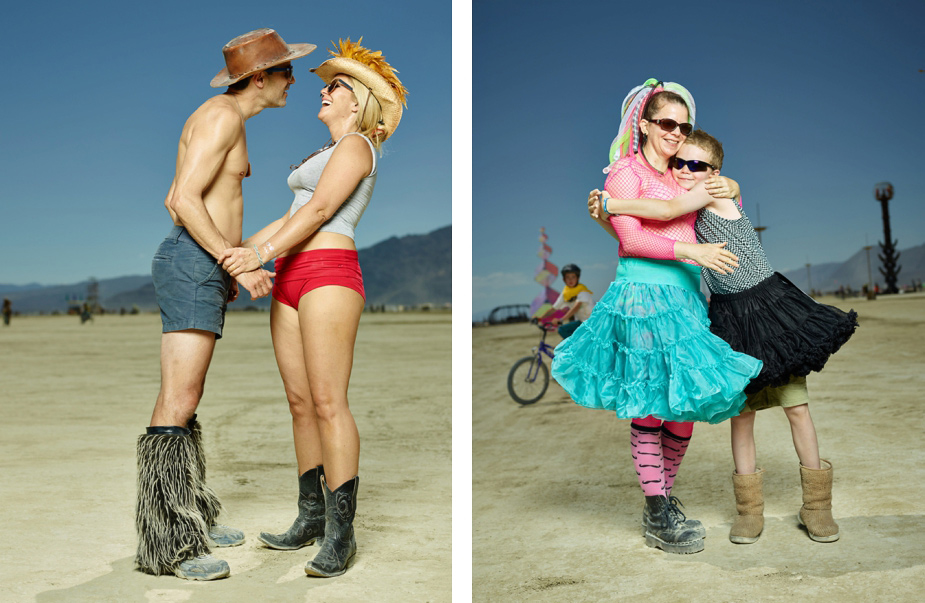 wpid-burning_man_couples_in_love_2014_photos_027-2014-12-16-12-00.jpg