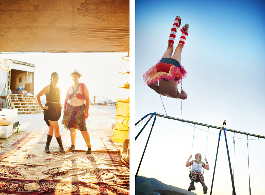 wpid-burning_man_couples_in_love_2014_photos_044-2014-12-16-12-00.jpg
