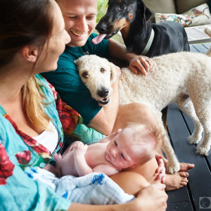 wpid-viggo_newborn_photographer_oahu_hawaii_008-2014-12-5-12-00.JPG