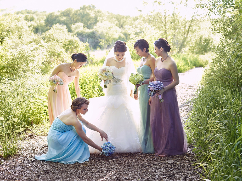 wpid-janine_steven_chinese_wedding_millennial_garden_minneapolis_wedding_02-2015-06-10-10-501.jpg