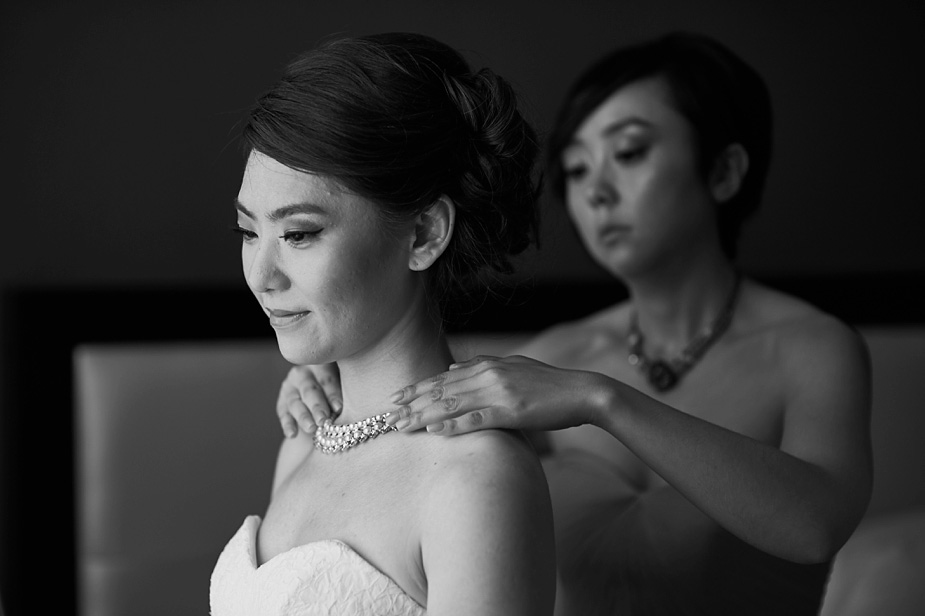 wpid-janine_steven_chinese_wedding_millennial_garden_minneapolis_wedding_06-2015-06-10-10-501.jpg