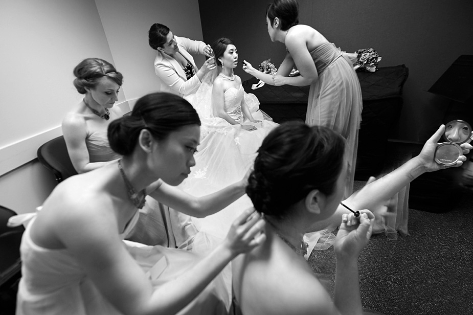 wpid-janine_steven_chinese_wedding_millennial_garden_minneapolis_wedding_13-2015-06-10-10-502.jpg