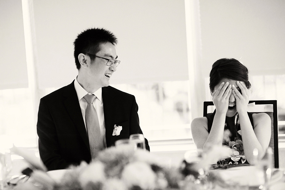 wpid-janine_steven_chinese_wedding_millennial_garden_minneapolis_wedding_20-2015-06-10-10-502.jpg