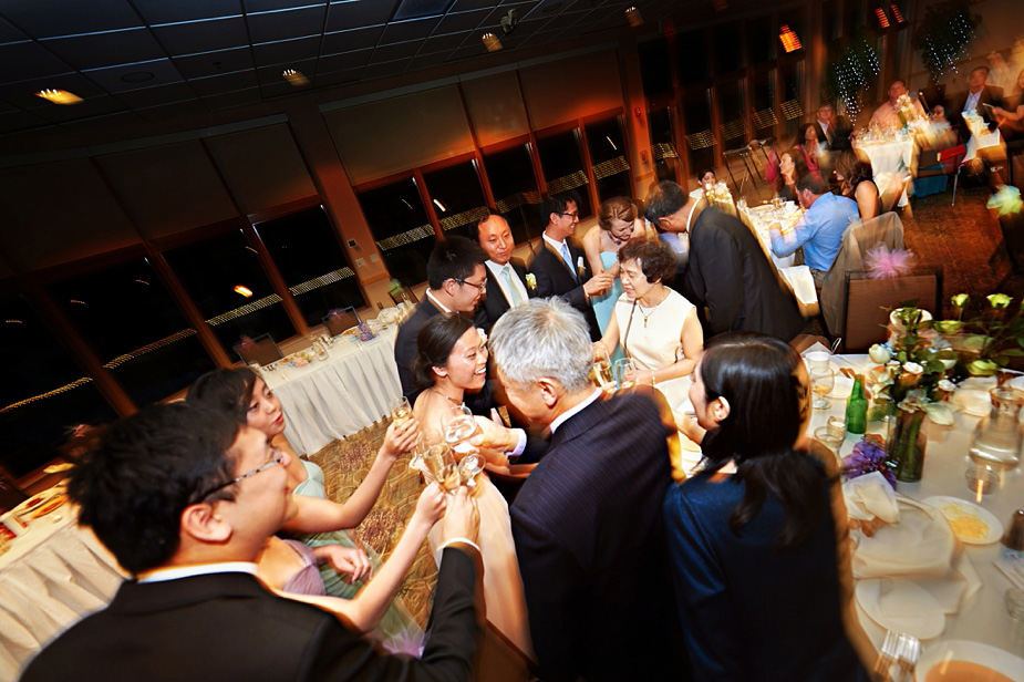 wpid-janine_steven_chinese_wedding_millennial_garden_minneapolis_wedding_21-2015-06-10-10-501.jpg