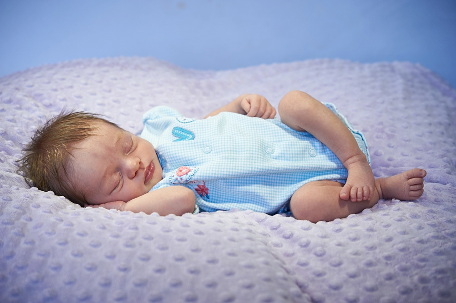 wpid-newborn_baby_photographer_boulder_co_002-2015-08-23-10-16.jpg