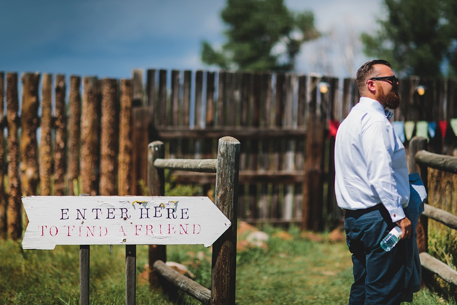 wpid-pasture_of_plenty_boulder_farm_wedding_photos_015-2015-08-20-21-00.jpg