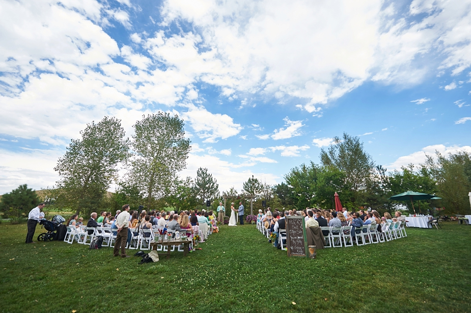 wpid-pasture_of_plenty_boulder_farm_wedding_photos_023-2015-08-20-21-00.jpg