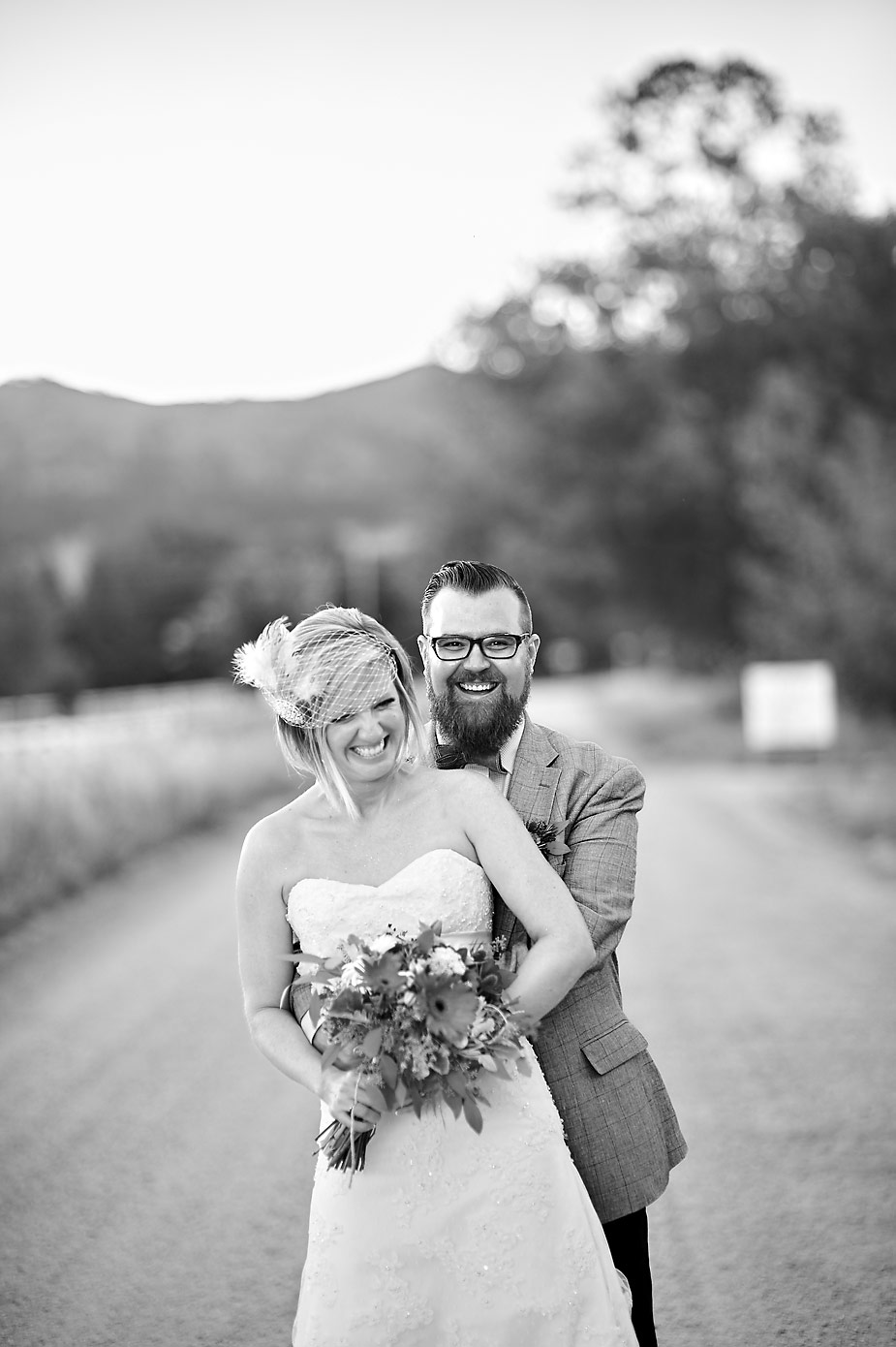 wpid-pasture_of_plenty_boulder_farm_wedding_photos_034-2015-08-20-21-00.jpg