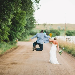 wpid-pasture_of_plenty_boulder_farm_wedding_photos_036-2015-08-20-21-00.JPG