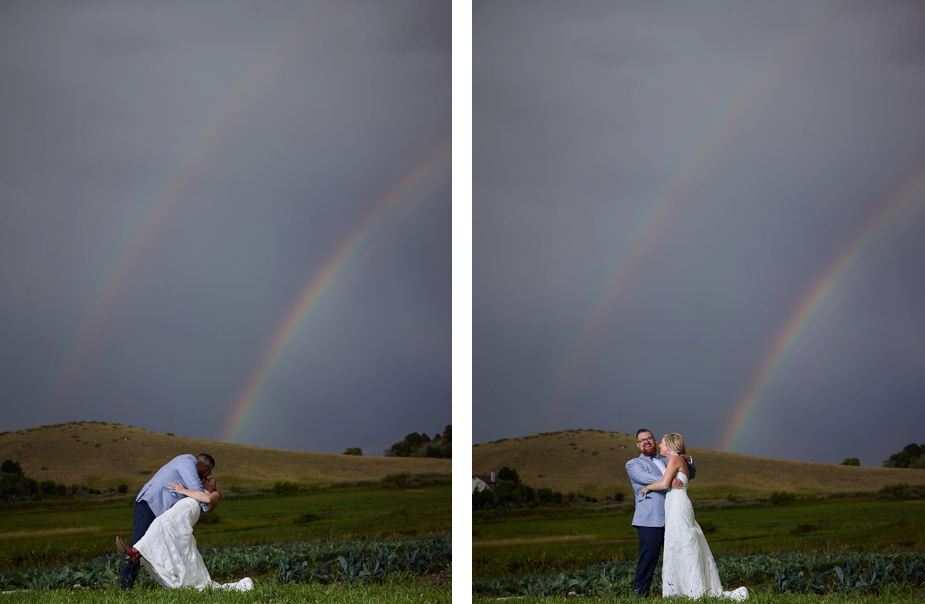 wpid-pasture_of_plenty_boulder_farm_wedding_photos_040-2015-08-20-21-00.jpg