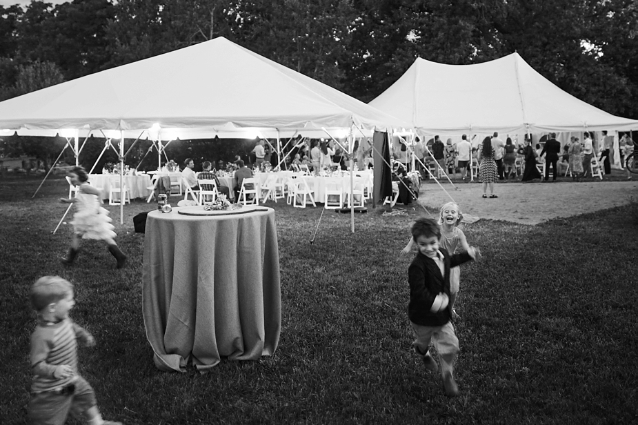 wpid-pasture_of_plenty_boulder_farm_wedding_photos_041-2015-08-20-21-00.jpg