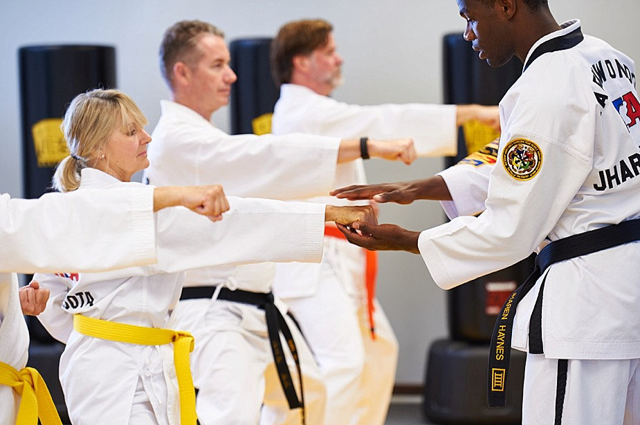 wpid-pursuit_martial_arts_mn_003-2015-10-14-08-54.jpg