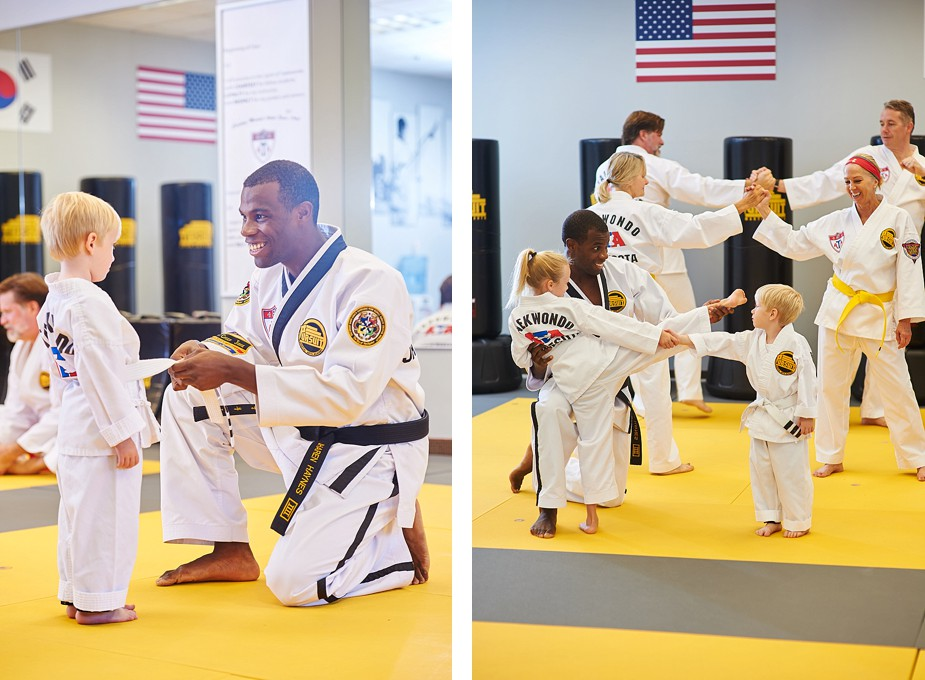 wpid-pursuit_martial_arts_mn_004-2015-10-14-08-54.jpg