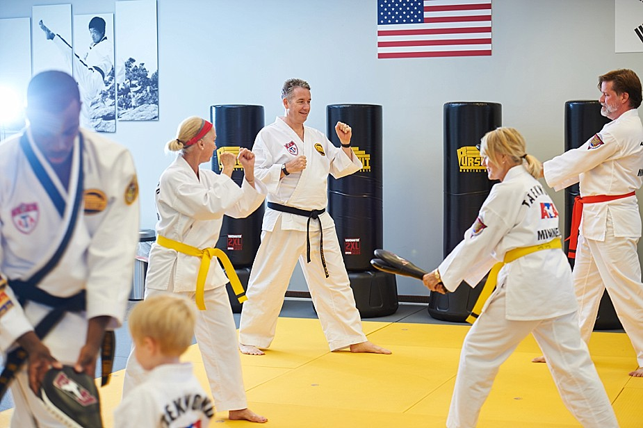 wpid-pursuit_martial_arts_mn_006-2015-10-14-08-54.jpg