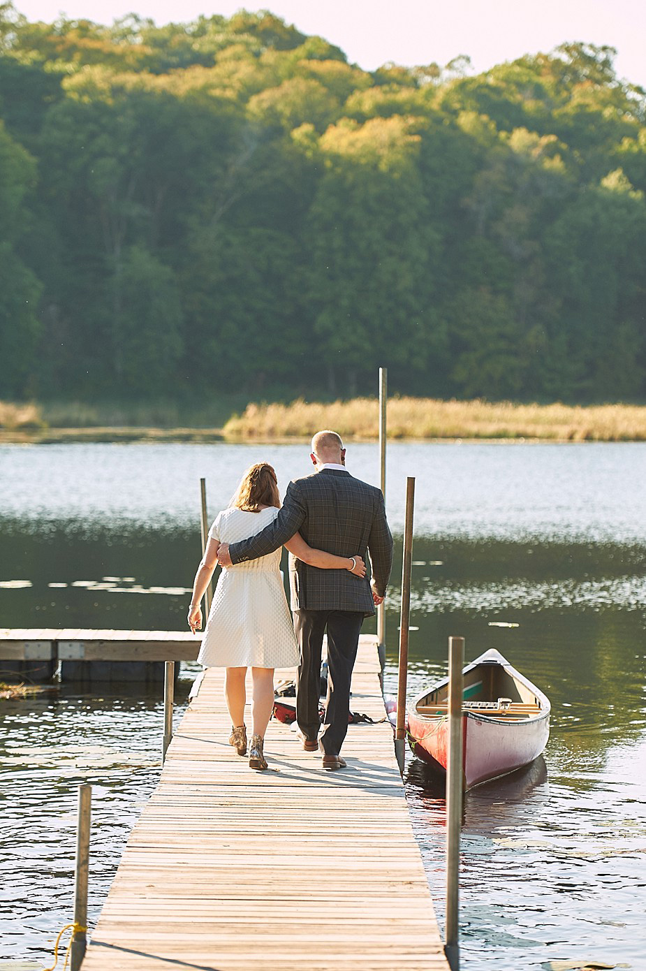 wpid-rustic_minnesota_wedding_25-2015-09-29-21-41.jpg