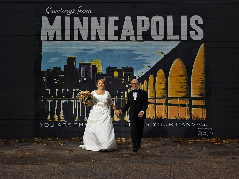 wpid-kris-david-mill-city-minneapolis-wedding-photos-015-2015-11-25-16-46.jpg